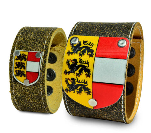 Armband Partner Set Kärnten