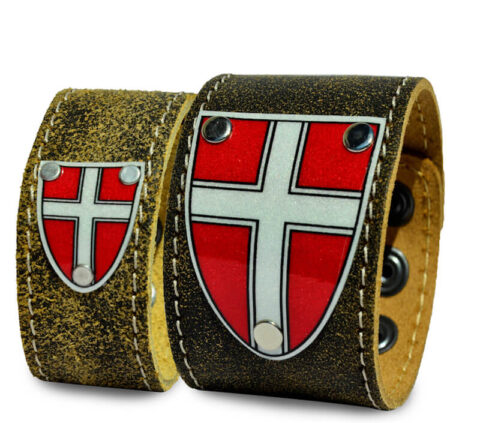 Armband Partner Set Wien