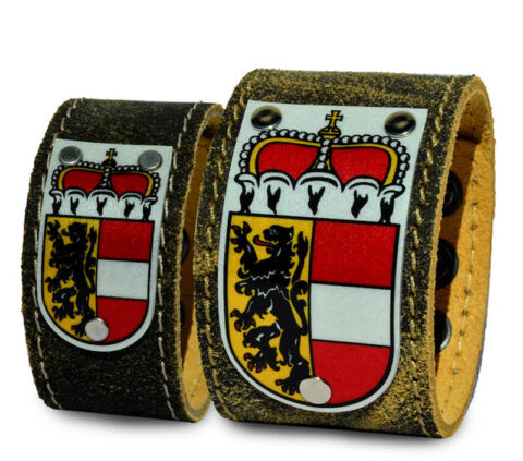 Armband Partner Set Salzburg