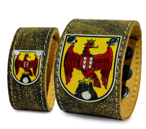 Armband Partner Set Burgenland
