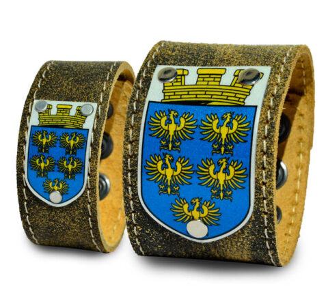 Armband Partner Set Niederösterreich