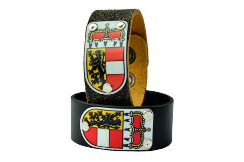 Salzburg Armband Kids