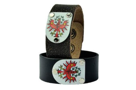 Tiroler Armband Kids
