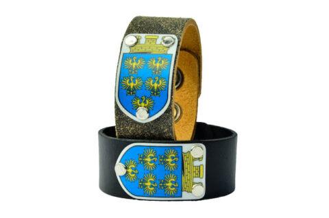 Niederösterreich Armband Kids