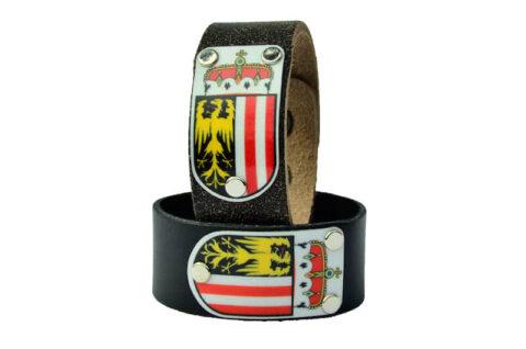 Oberösterreich Armband Kids