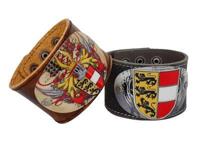 Kärnten Armband 2021 Edition