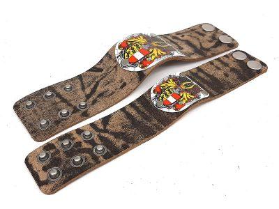 Armband Kärnten Bull Antik