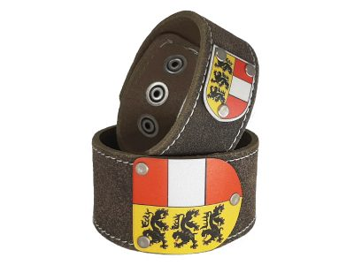 Armband Partnerset Kärnten
