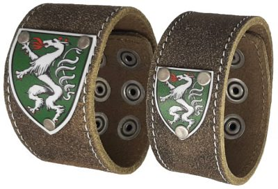 Armband Partner Set Steiermark