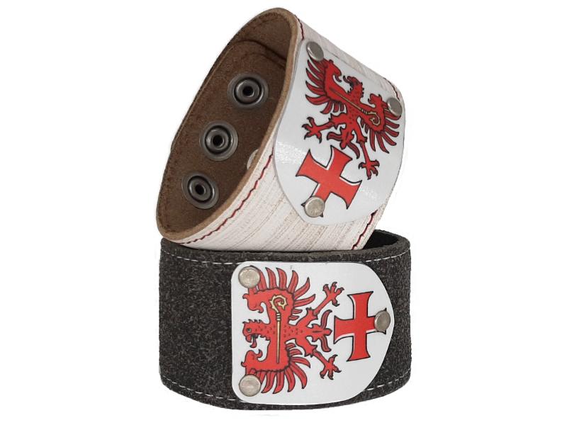 Armband Südtirol Vintage