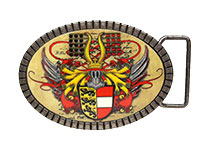 Kärnten Premium Braun