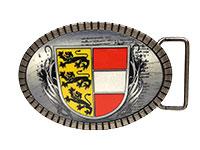 Kärnten Premium Silber
