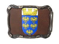 Niederösterreich Deluxe