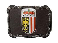 Oberösterreich Deluxe