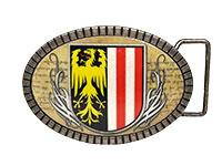 Oberösterreich Premium