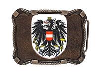 Österreich Deluxe