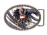 Österreich Premium Silber