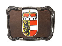 Salzburg Deluxe