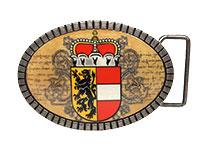 Salzburg Premium
