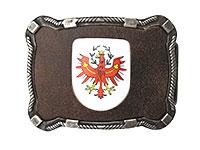 Tirol Deluxe