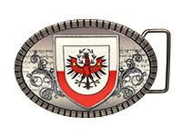Tirol Premium Silber