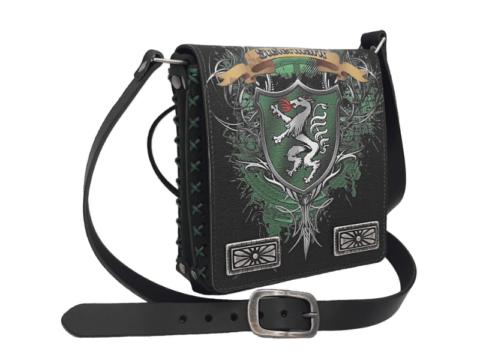 Trachten Handtasche mit Steiermark Wappen